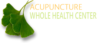 Acupuncture Whole Health Center
